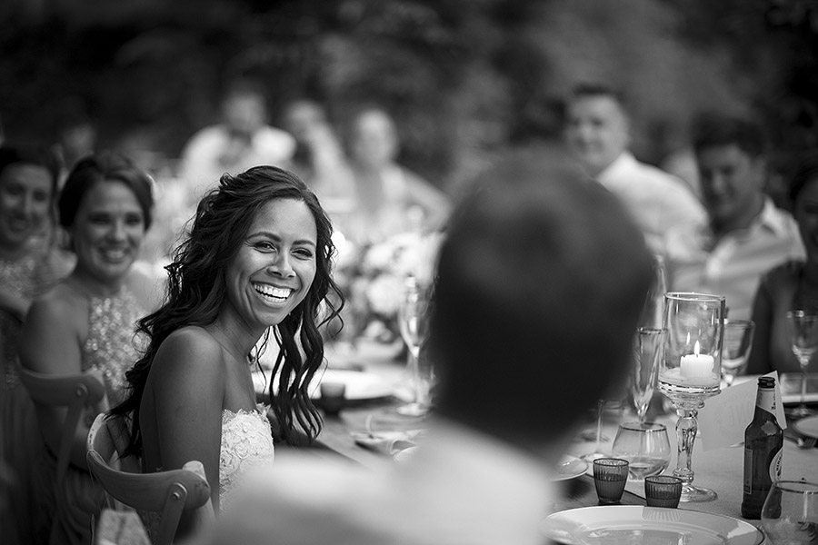 0064-Villa le fontanelle wedding photographer-