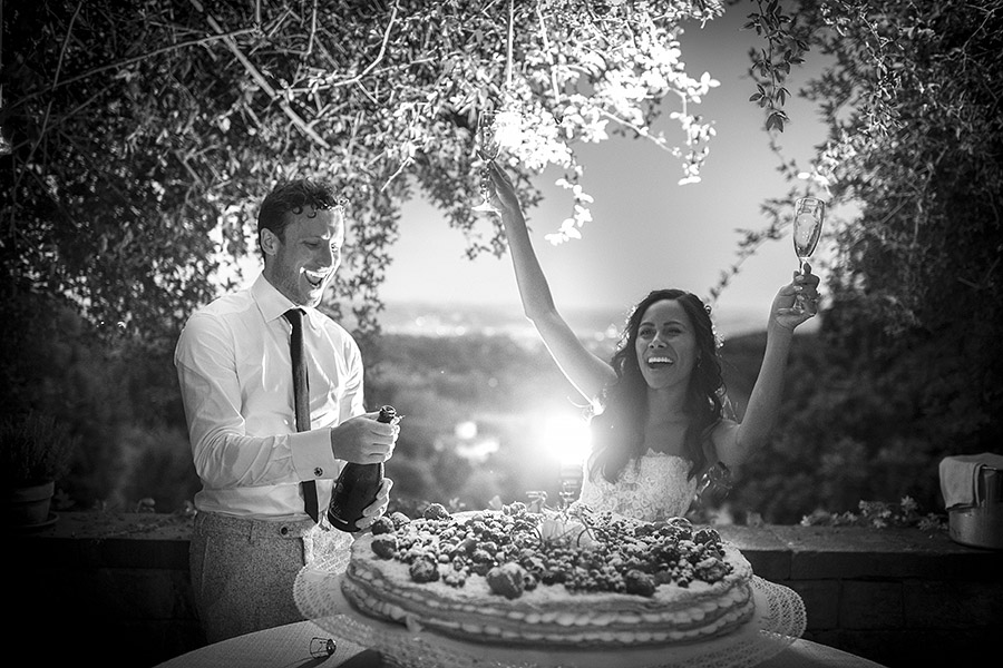 0065-Villa le fontanelle wedding photographer-