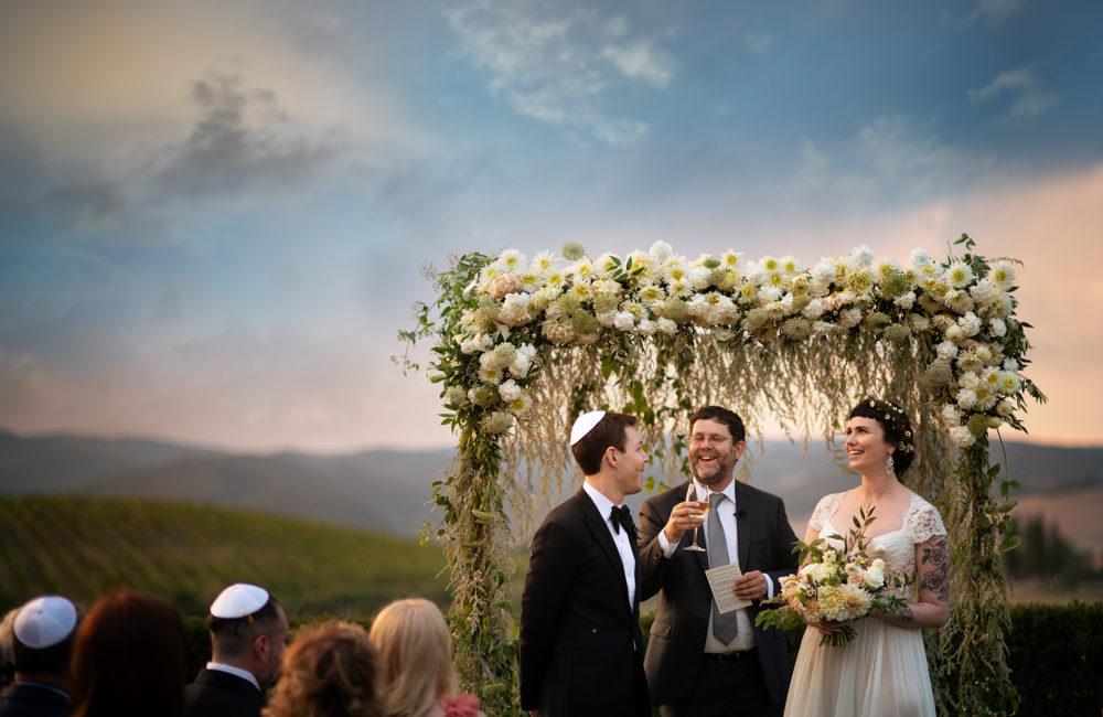 Wedding Photographer Tuscany, Italy. Andrea Corsi italian wedding photographer