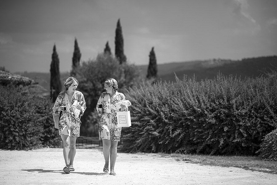 0002-Casa Cornacchi wedding Photographer-