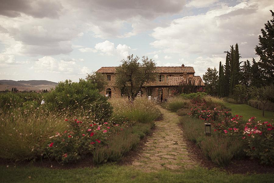 0005-Castiglion del Bosco Wedding Photographer-