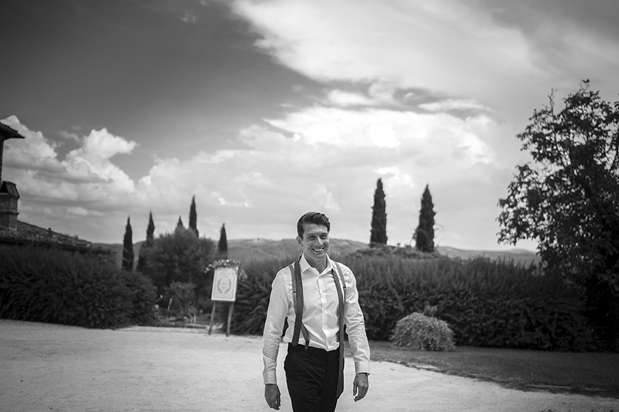 0009-Casa Cornacchi wedding Photographer-