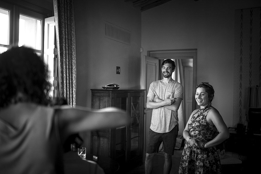 0009-Castiglion del Bosco Wedding Photographer-