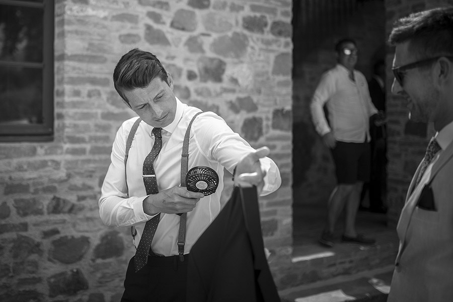 0011-Casa Cornacchi wedding Photographer-