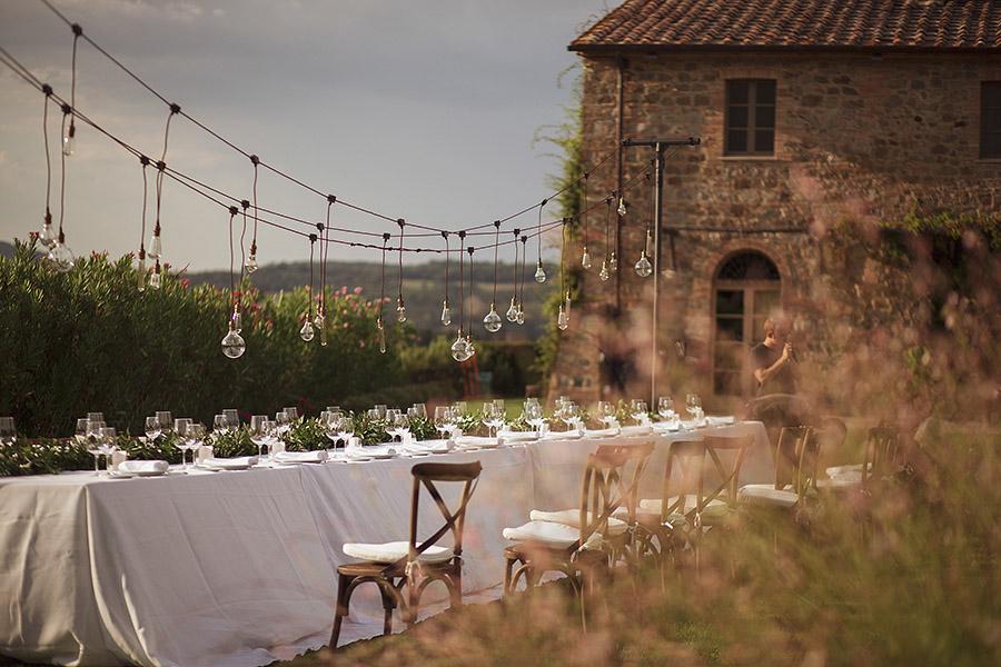 0011-Castiglion del Bosco Wedding Photographer-