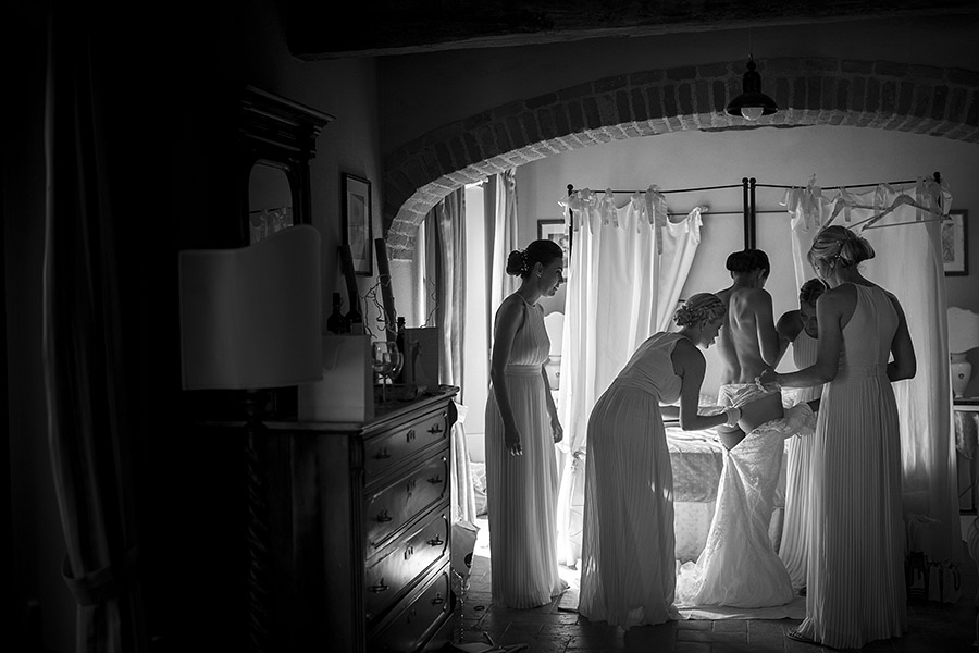 0012-Casa Cornacchi wedding Photographer-