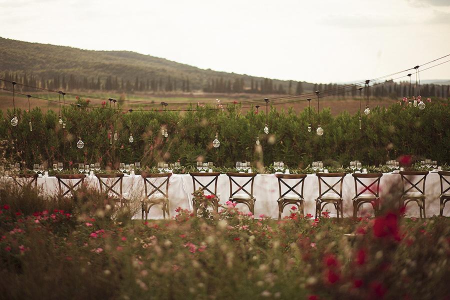 0013-Castiglion del Bosco Wedding Photographer-
