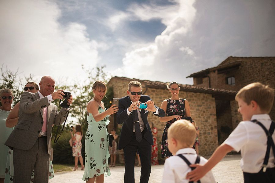 0014-Casa Cornacchi wedding Photographer-
