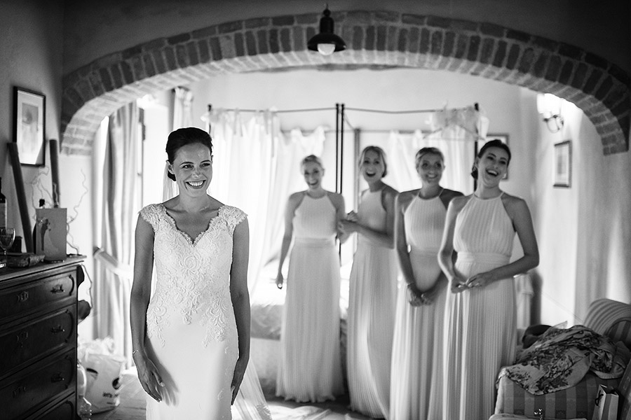 0015-Casa Cornacchi wedding Photographer-
