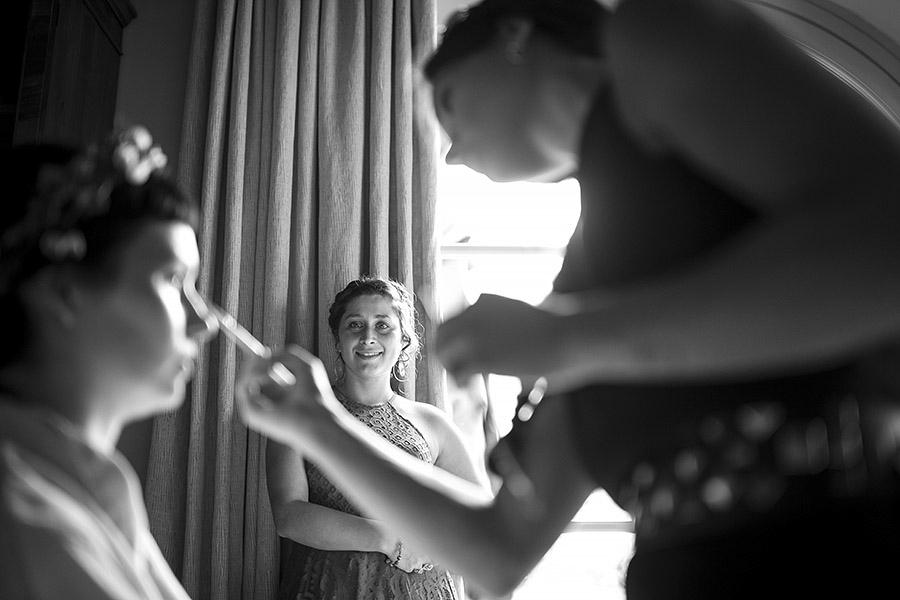 0017-Castiglion del Bosco Wedding Photographer-