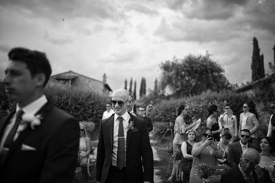 0018-Casa Cornacchi wedding Photographer-