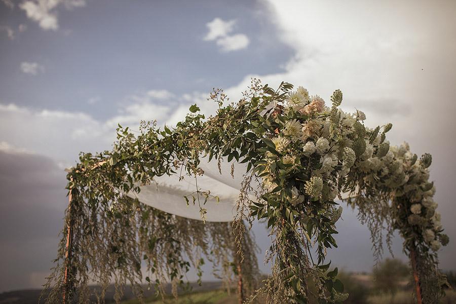 0018-Castiglion del Bosco Wedding Photographer-