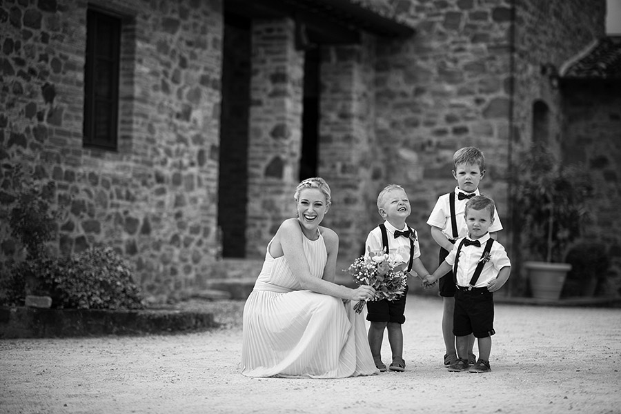 0019-Casa Cornacchi wedding Photographer-