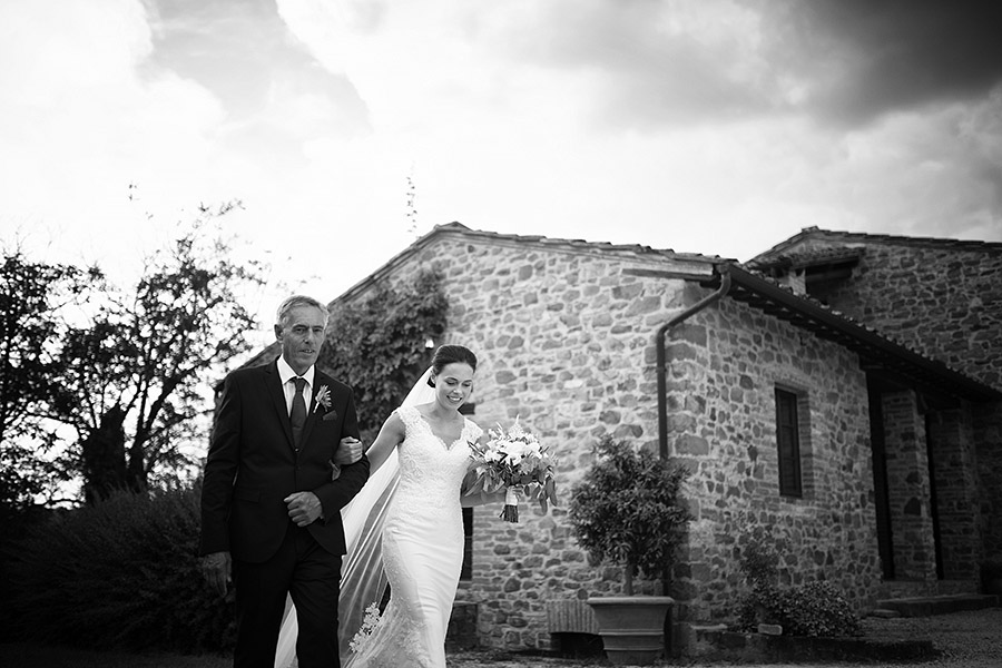 0020-Casa Cornacchi wedding Photographer-