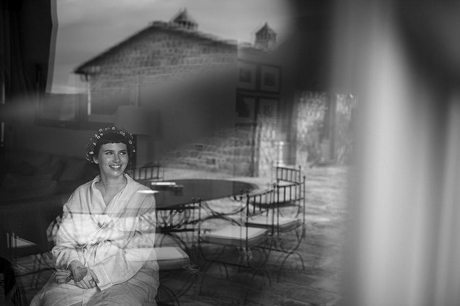 0020-Castiglion del Bosco Wedding Photographer-