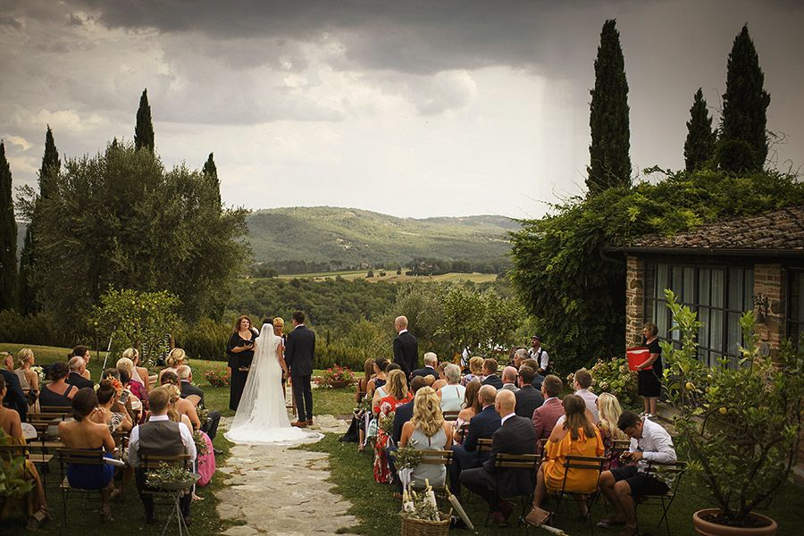 0022-Casa Cornacchi wedding Photographer-