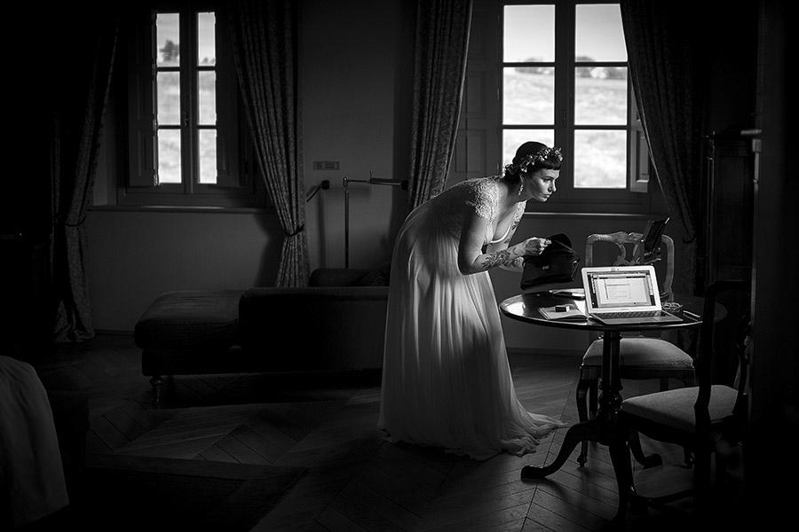 0022-Castiglion del Bosco Wedding Photographer-
