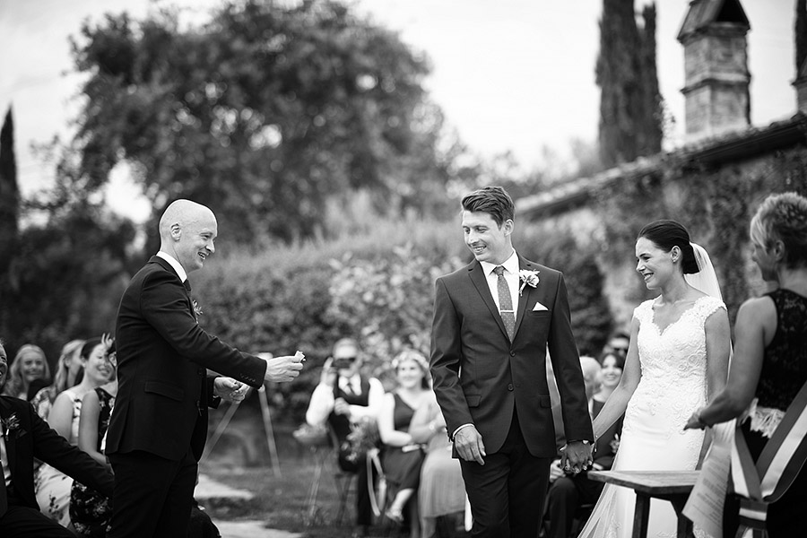 0024-Casa Cornacchi wedding Photographer-