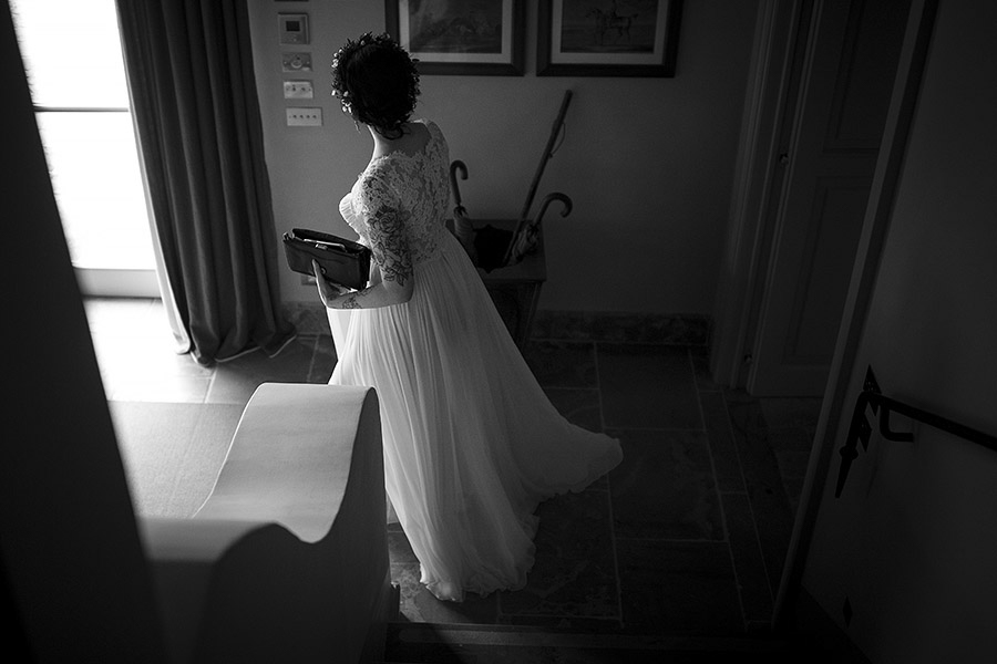 0024-Castiglion del Bosco Wedding Photographer-