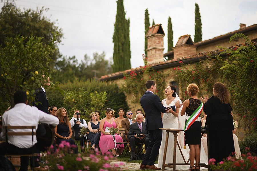 0025-Casa Cornacchi wedding Photographer-