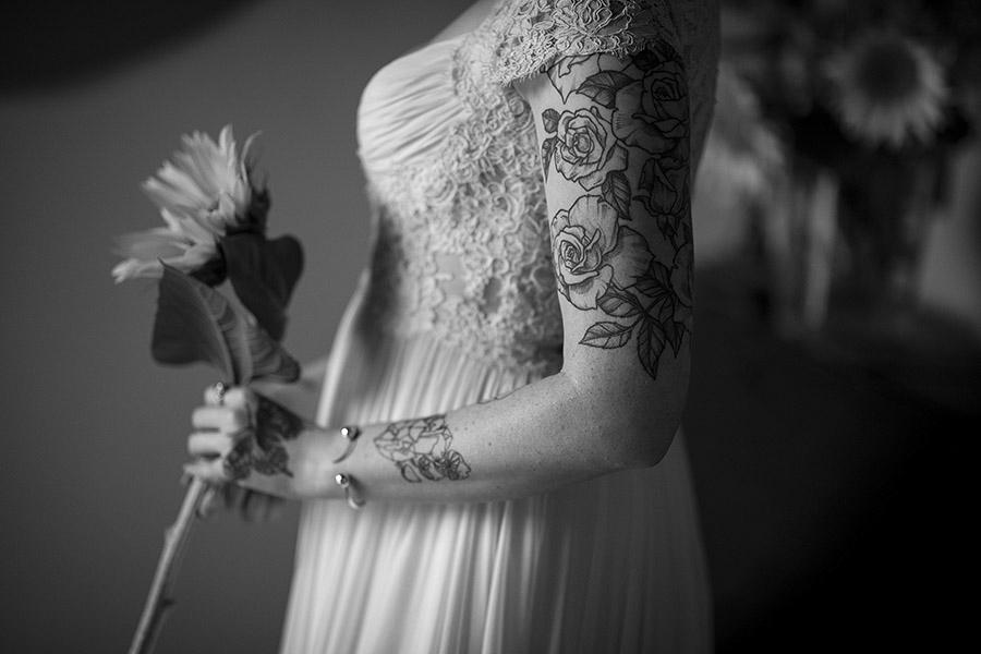 0025-Castiglion del Bosco Wedding Photographer-