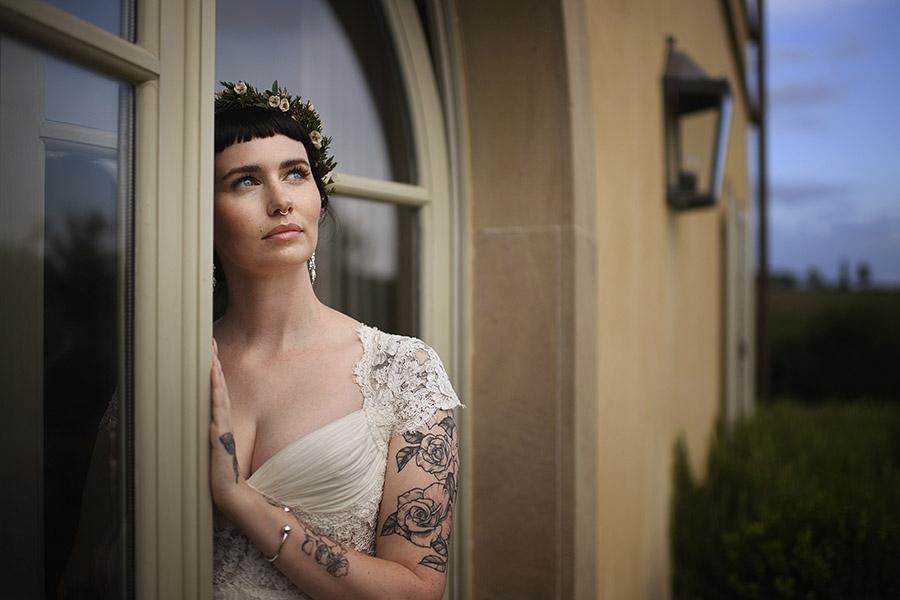 0026-Castiglion del Bosco Wedding Photographer-