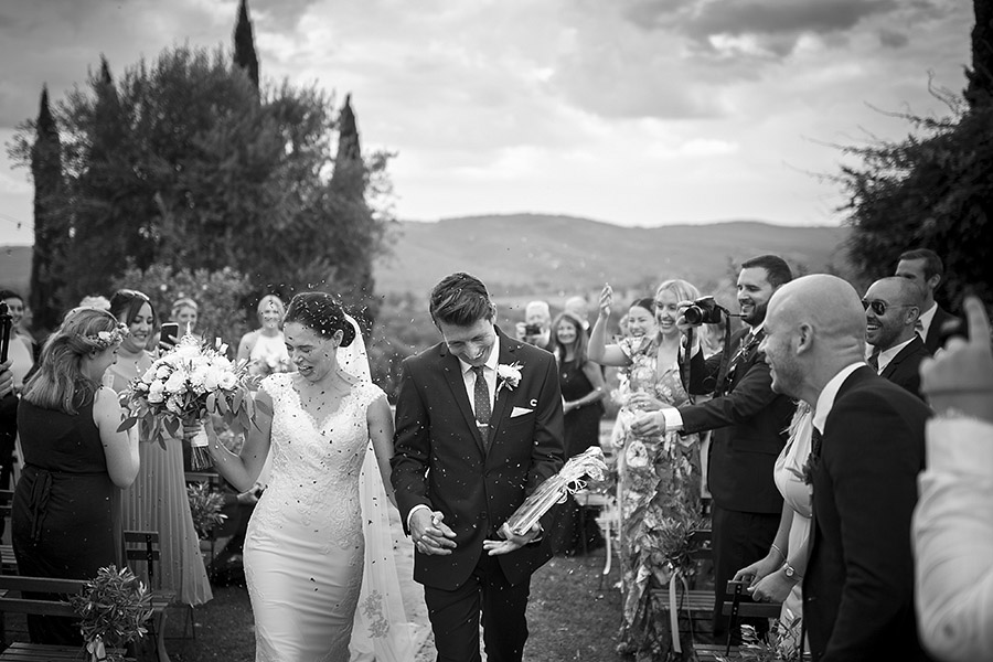 0027-Casa Cornacchi wedding Photographer-