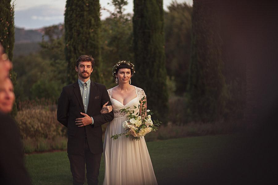 0028-Castiglion del Bosco Wedding Photographer-