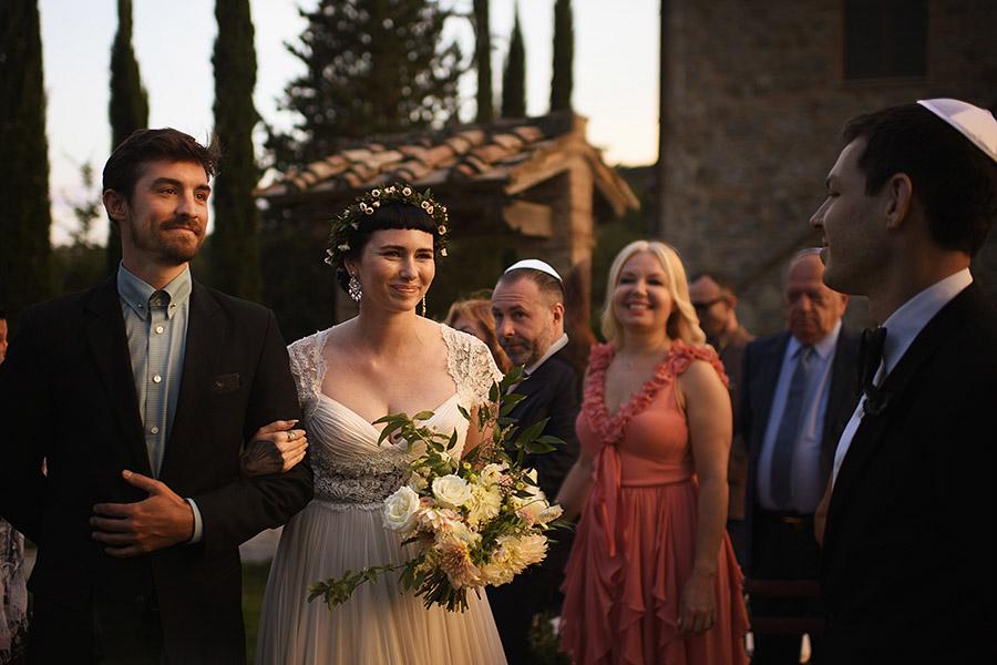 0031-Castiglion del Bosco Wedding Photographer-