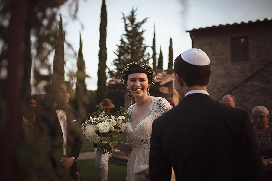 0032-Castiglion del Bosco Wedding Photographer-