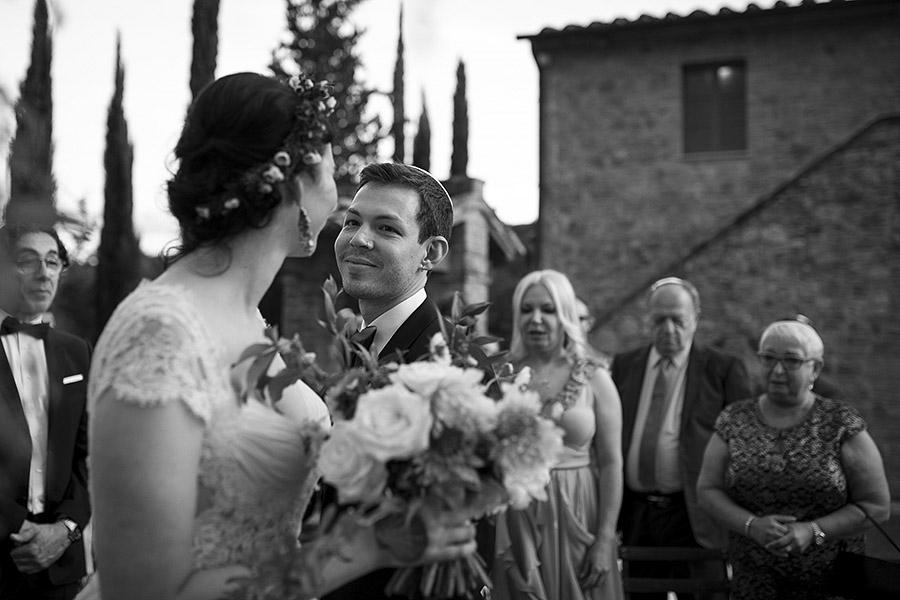 0033-Castiglion del Bosco Wedding Photographer-