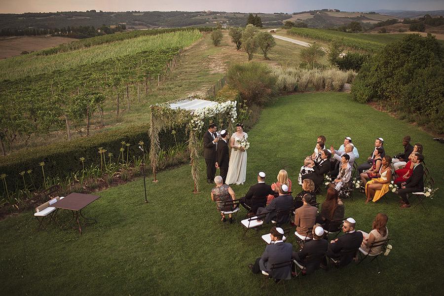 0034-Castiglion del Bosco Wedding Photographer-