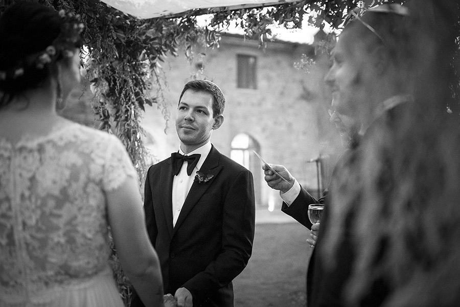 0035-Castiglion del Bosco Wedding Photographer-