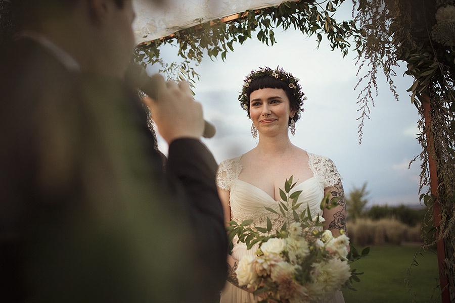 0036-Castiglion del Bosco Wedding Photographer-