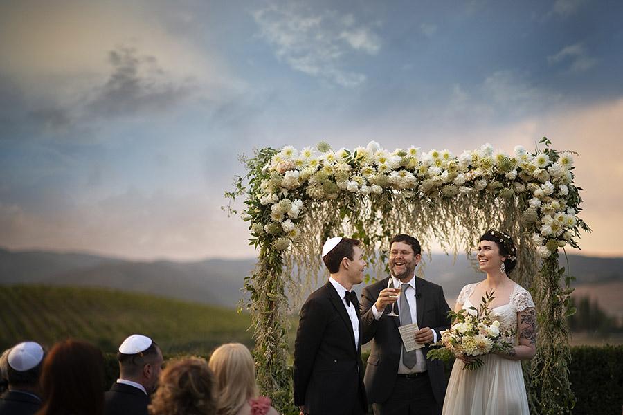 0037-Castiglion del Bosco Wedding Photographer-