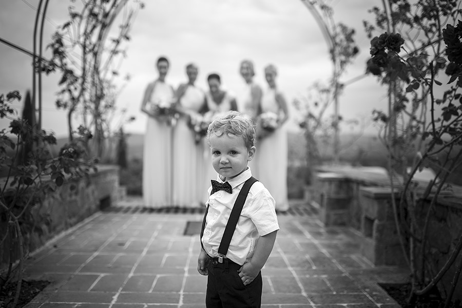 0038-Casa Cornacchi wedding Photographer-