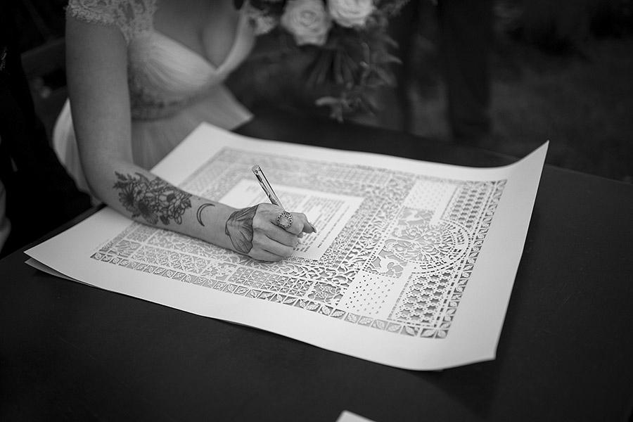 0038-Castiglion del Bosco Wedding Photographer-