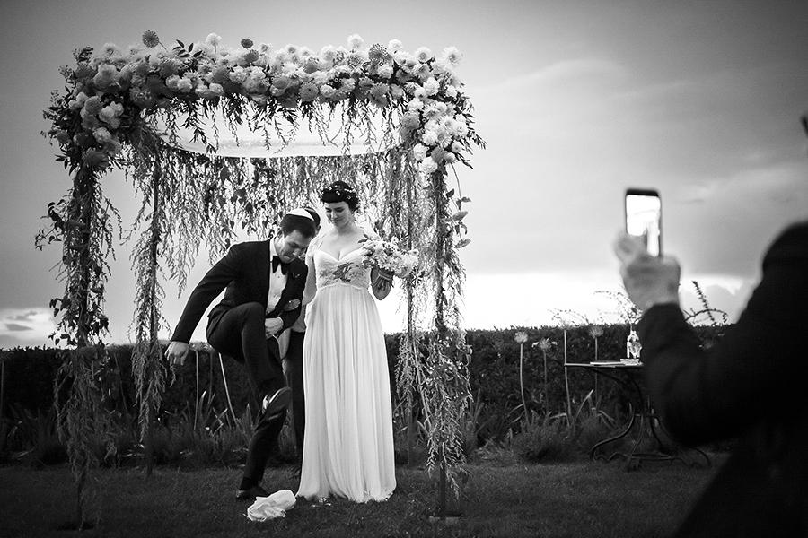 0039-Castiglion del Bosco Wedding Photographer-