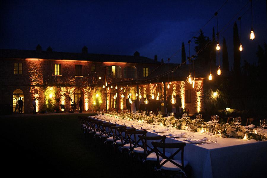0040-Castiglion del Bosco Wedding Photographer-