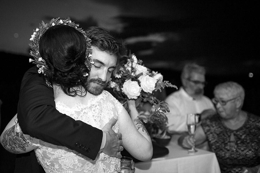 0041-Castiglion del Bosco Wedding Photographer-