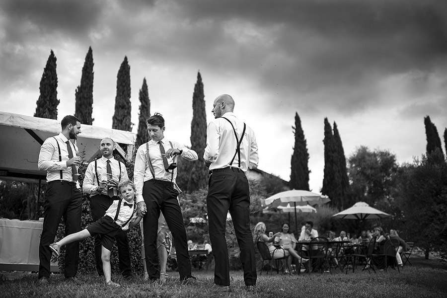 Casa Cornacchi wedding Photographer