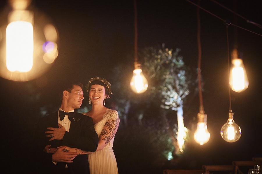 0042-Castiglion del Bosco Wedding Photographer-