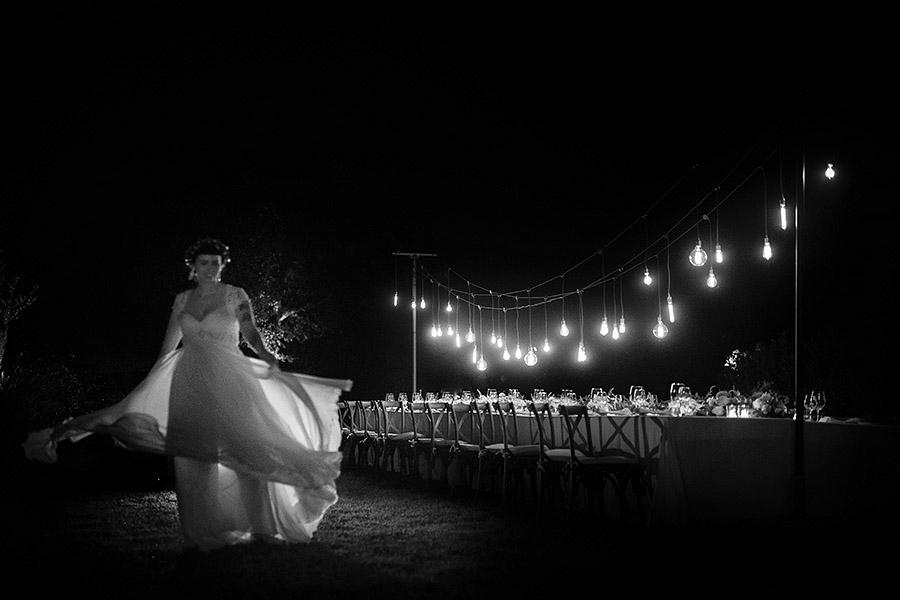 0043-Castiglion del Bosco Wedding Photographer-