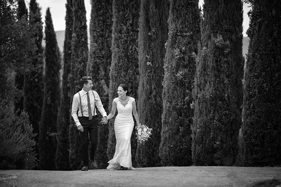 0044-Casa Cornacchi wedding Photographer-