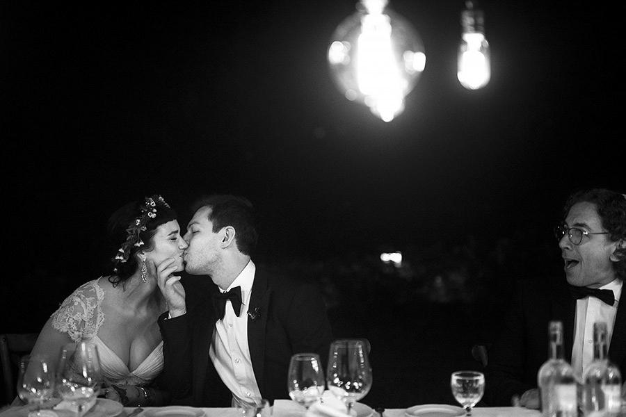 0044-Castiglion del Bosco Wedding Photographer-