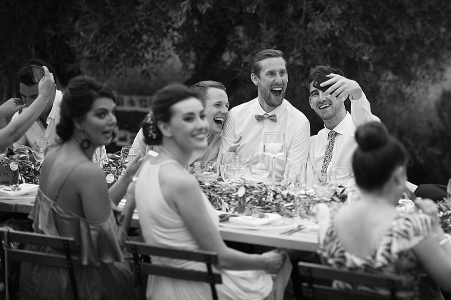 0045-Casa Cornacchi wedding Photographer-