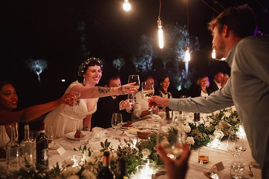 0045-Castiglion del Bosco Wedding Photographer-