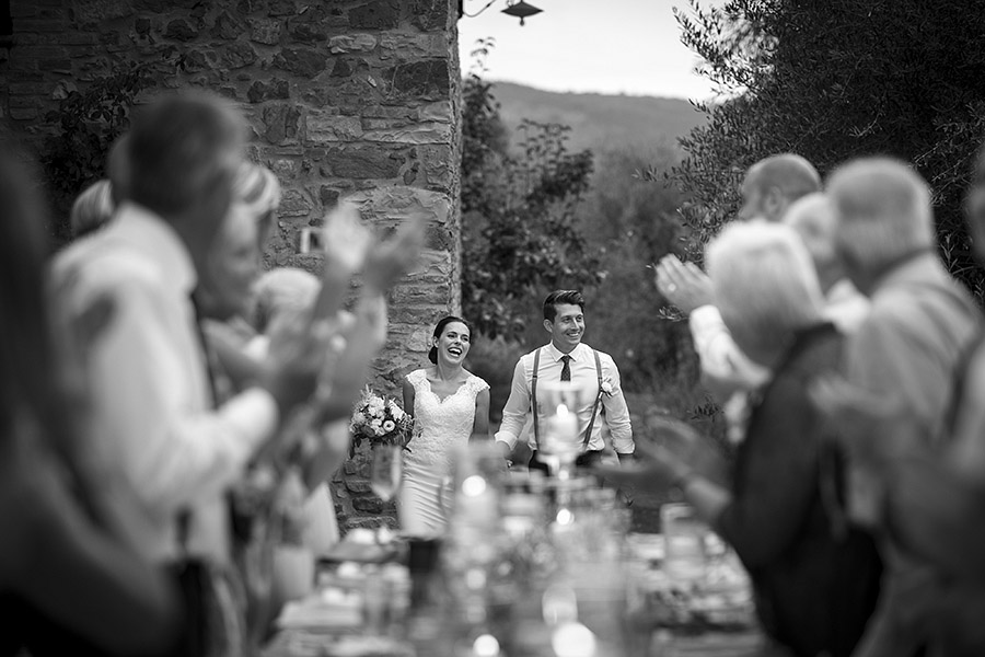 0046-Casa Cornacchi wedding Photographer-