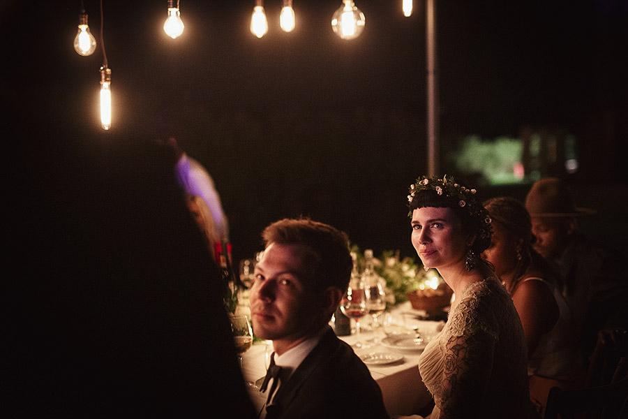 0046-Castiglion del Bosco Wedding Photographer-