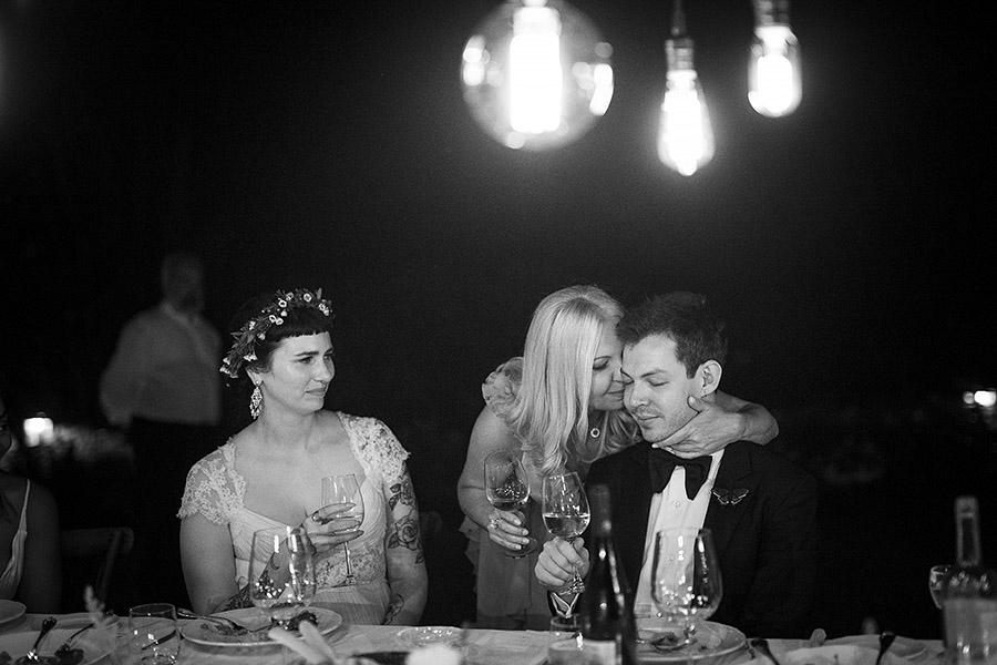 0047-Castiglion del Bosco Wedding Photographer-